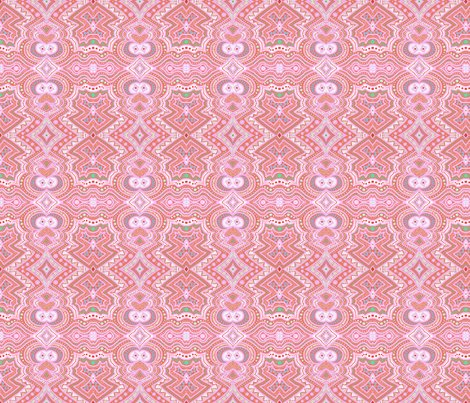 Rrrrpink-outlines-paler-orange_copy_shop_preview