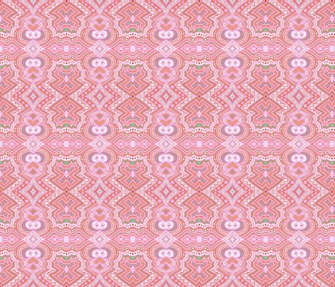 Rrrrrpink-outlines-paler-orange_copy_shop_preview