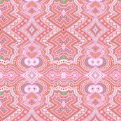 Rrrrrpink-outlines-paler-orange_copy_shop_thumb