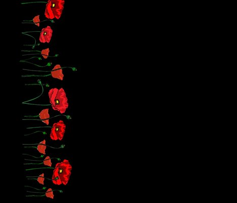 Rrpoppy_earring_label_background_double_jpeg_-_copy_-_copy_shop_preview