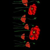 Rrpoppy_earring_label_background_double_jpeg_-_copy_-_copy_shop_thumb