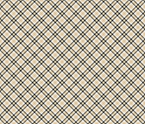 Rr001_plaid_copy_shop_preview