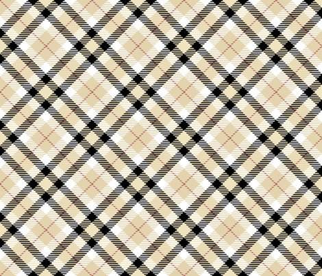 Rr001_plaid_shop_preview