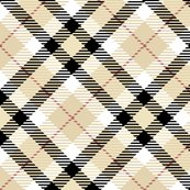 Rr001_plaid_shop_thumb