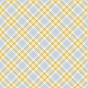 Rr002_plaid_copy_shop_thumb