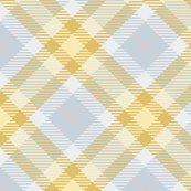 Rr002_plaid_shop_thumb