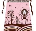 Rrrsecret_garden_girls_skirt_comment_82861_thumb