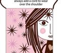 Rrrsecret_garden_girls_skirt_comment_82863_thumb