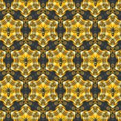 Rrsythragia_s_gold_star_bees_shop_thumb