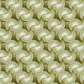 Rrblender_taupe__taupe_contrast_shop_thumb