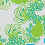 Rrrrrpaisley_multi_shop_thumb