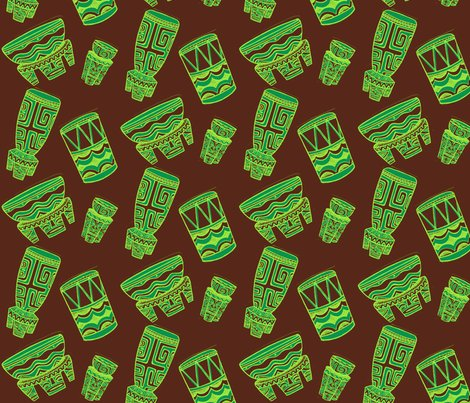 Rrrrtjo_fabric_002_shop_preview