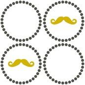 Rrgentelmen_collection_mustard_mustache_adj