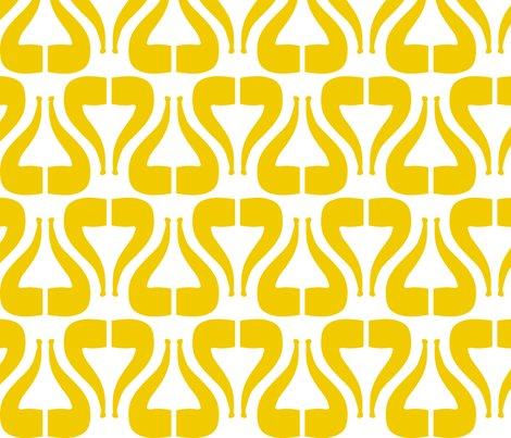 Rrrgentelmen_collection_mustard_hearts_updated.ai_shop_preview