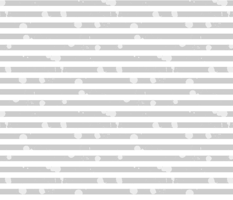 Stripe fabric by daniellerenee on Spoonflower - custom fabric