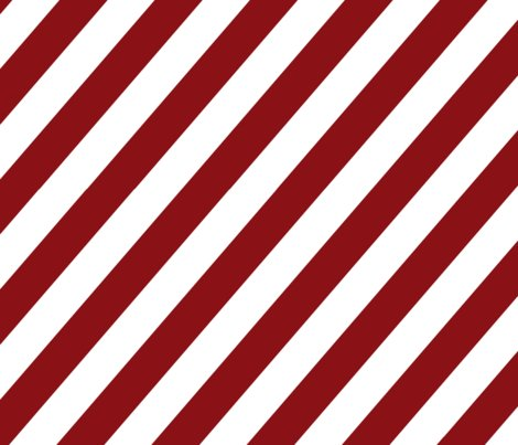 Diagonal_red_stripes_copy_shop_preview