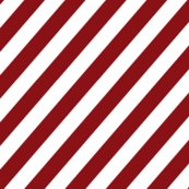 Diagonal_red_stripes_copy_shop_thumb