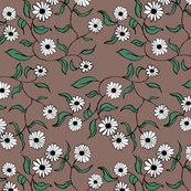 Rrrfloral_maocha_shop_thumb