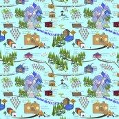 Rfairy_tale_map-blue_ed_ed_shop_thumb