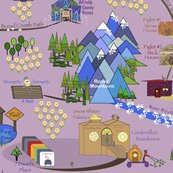 Rrfairy_tale_map-purple_ed_ed_shop_thumb