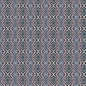granpa's tile