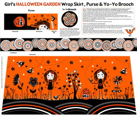 Rhalloween_skirt_shop_preview