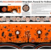 Rhalloween_skirt_shop_thumb