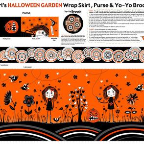 Halloween_garden_skirt