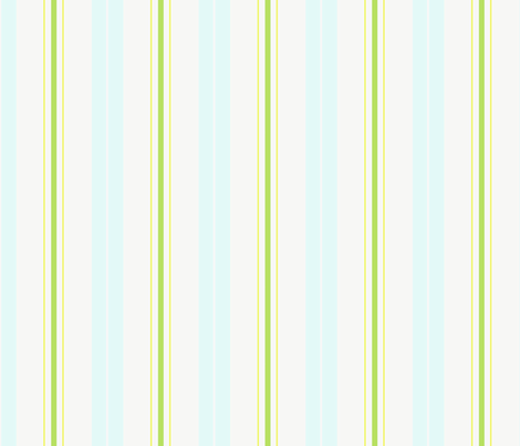 stripes for boys dream fabric by camillacarraher on Spoonflower - custom fabric