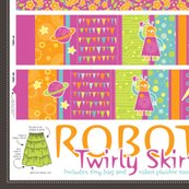Rrrrrrrobot_skirt_shop_thumb