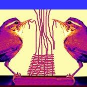 Rrrrbewick_s_wren_ed_ed_ed_ed_ed_ed_ed_ed_shop_thumb
