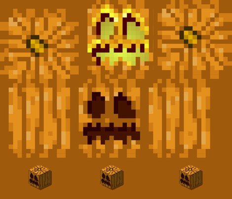 Rrmc_pumpkin_pattern_shop_preview