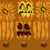 Rrmc_pumpkin_pattern_shop_thumb