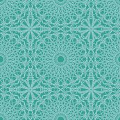 Rrrrdoily_aqua_shop_thumb