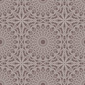 Rrrrdoily_grey_shop_thumb