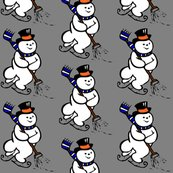 Rrsnowman_shop_thumb