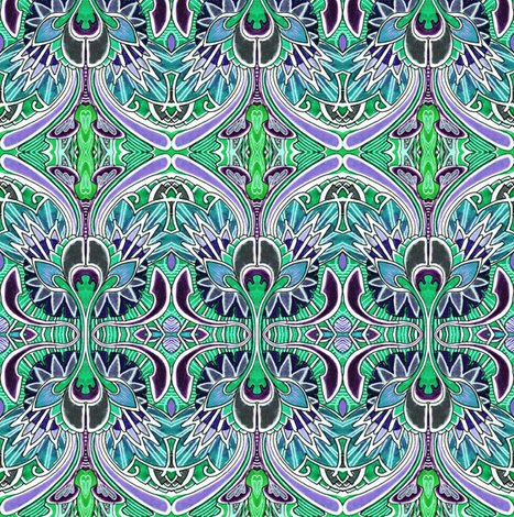 Rrnouveau_deco_a_go_gi_green_shop_preview