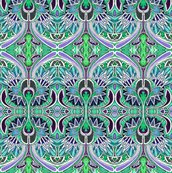 Rrnouveau_deco_a_go_gi_green_shop_thumb
