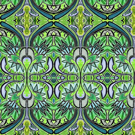 Rrnouveau_deco_a_go_go_negative_green_shop_preview