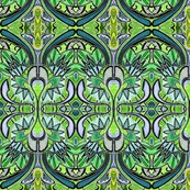 Rrnouveau_deco_a_go_go_negative_green_shop_thumb