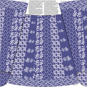 Blue_white_virtual_batik3_gypsy_skirt_1yd_kids-w-cats-fish-border