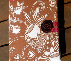 Rrrrcoffee-flower-fabric-final_comment_102432_preview