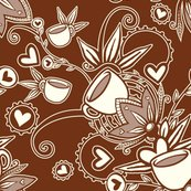 Rrrrcoffee-flower-fabric-final_shop_thumb
