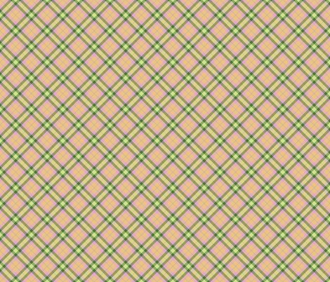 Rr004_plaid_copy_shop_preview