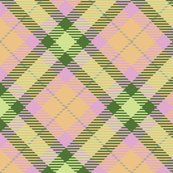 Rrr004_plaid_shop_thumb