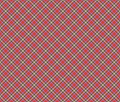 Rr005_plaid_copy_shop_preview
