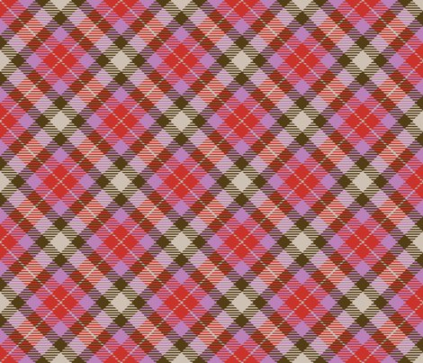 Rr005_plaid_shop_preview