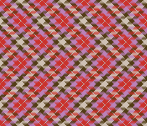 Plaid 11, L fabric by animotaxis on Spoonflower - custom fabric