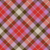 Rr005_plaid_shop_thumb