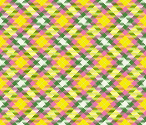 Rr006_plaid_shop_preview